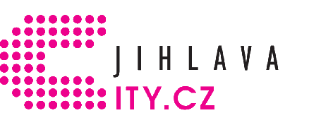 Jihlava City.cz