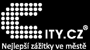 logo city.cz